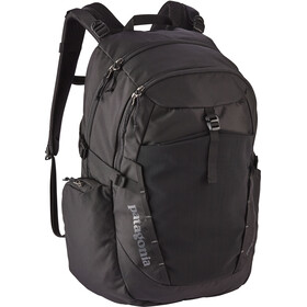 Patagonia Paxat Backpack Men 32l Black